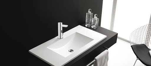 Why it's time to switch to sensor faucets.