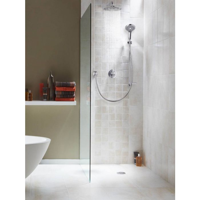 A Guide to Purchase the Ideal Shower for Your Bathroom